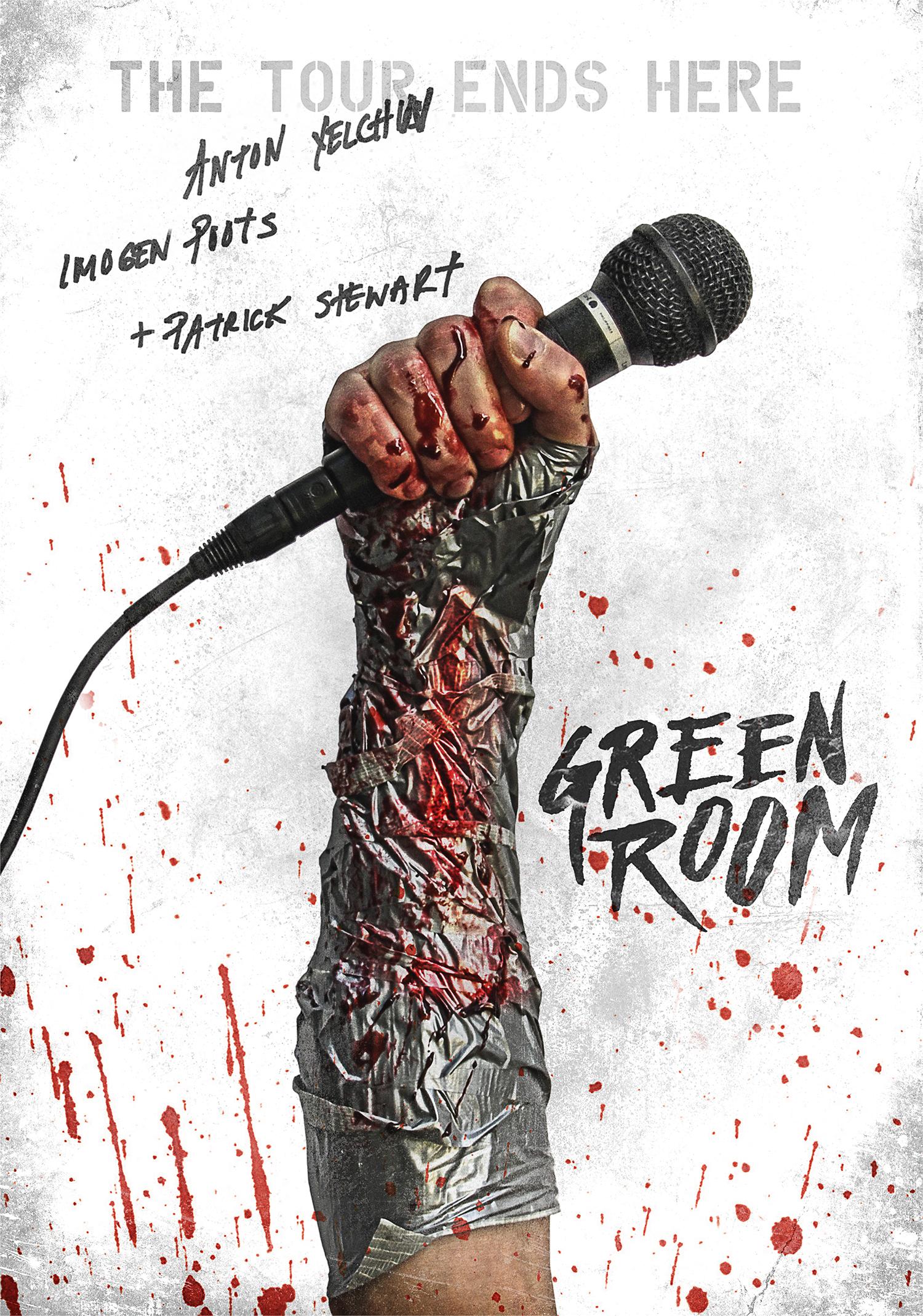 GreenRoom_MO_A03_JM