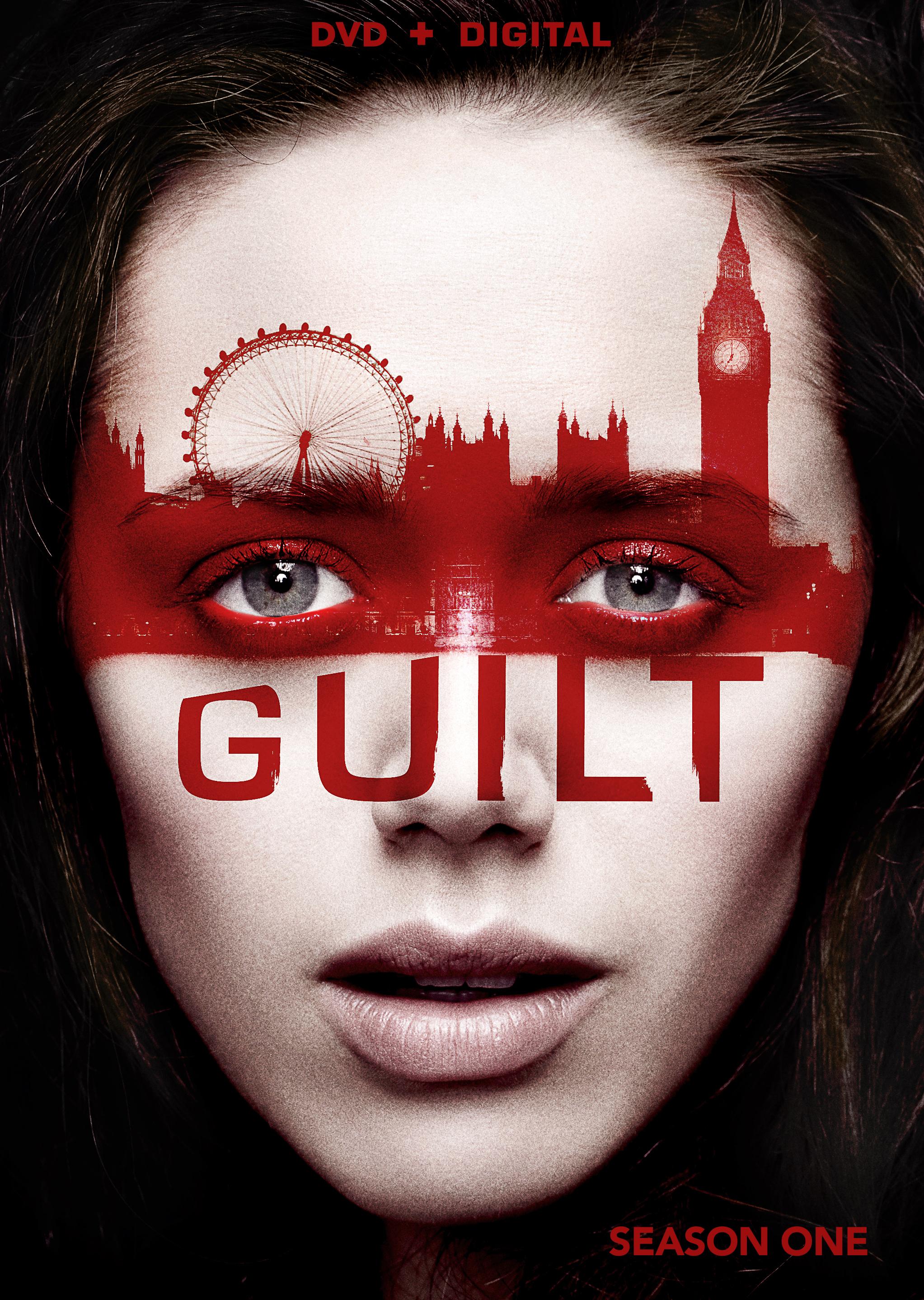 Guilt_Finish_Flat2