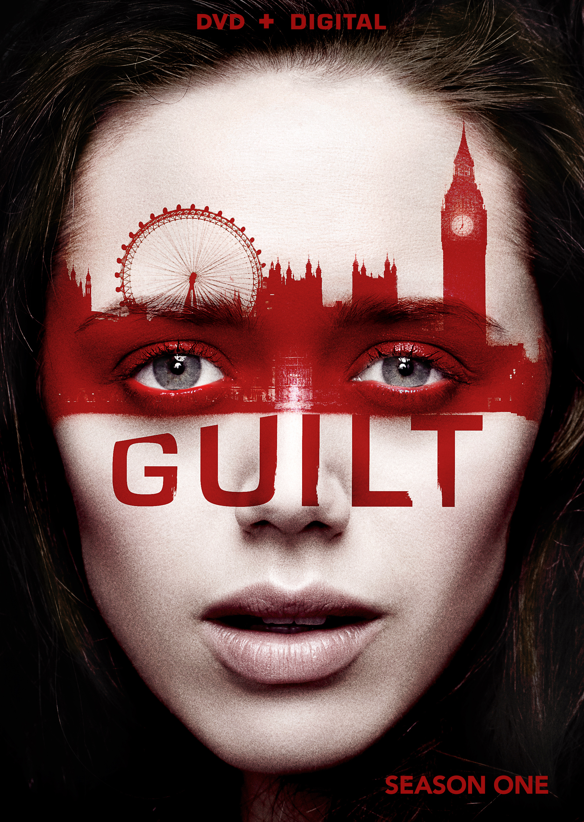 Guilt_Finish_Flat2