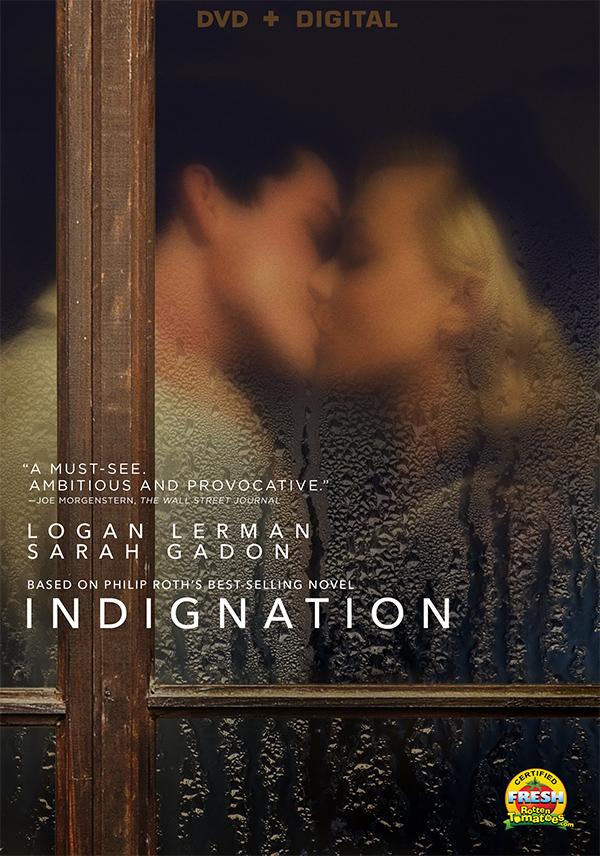 INDIGNATION_DVD_OCARD_01_RD10