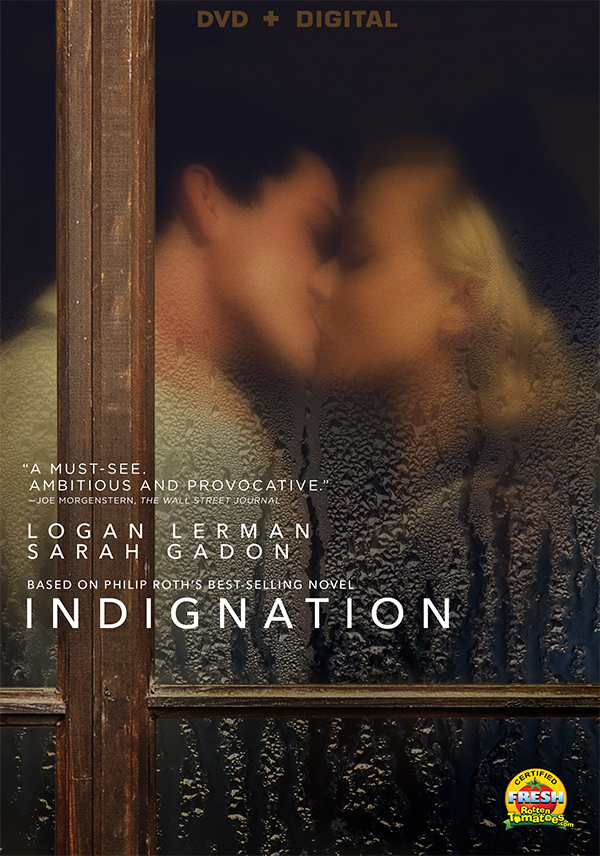 INDIGNATION_DVD_OCARD_01_RD10