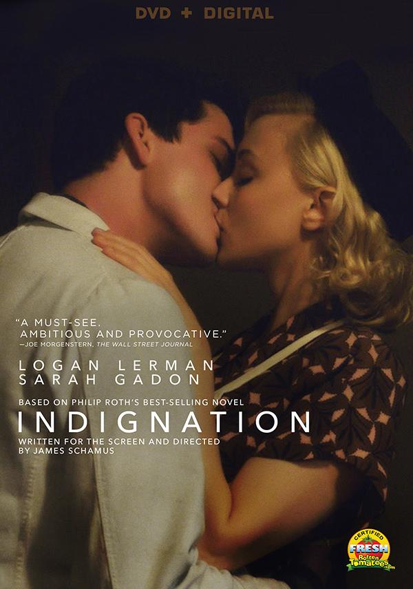 INDIGNATION_DVD_WRAP_01_RD09