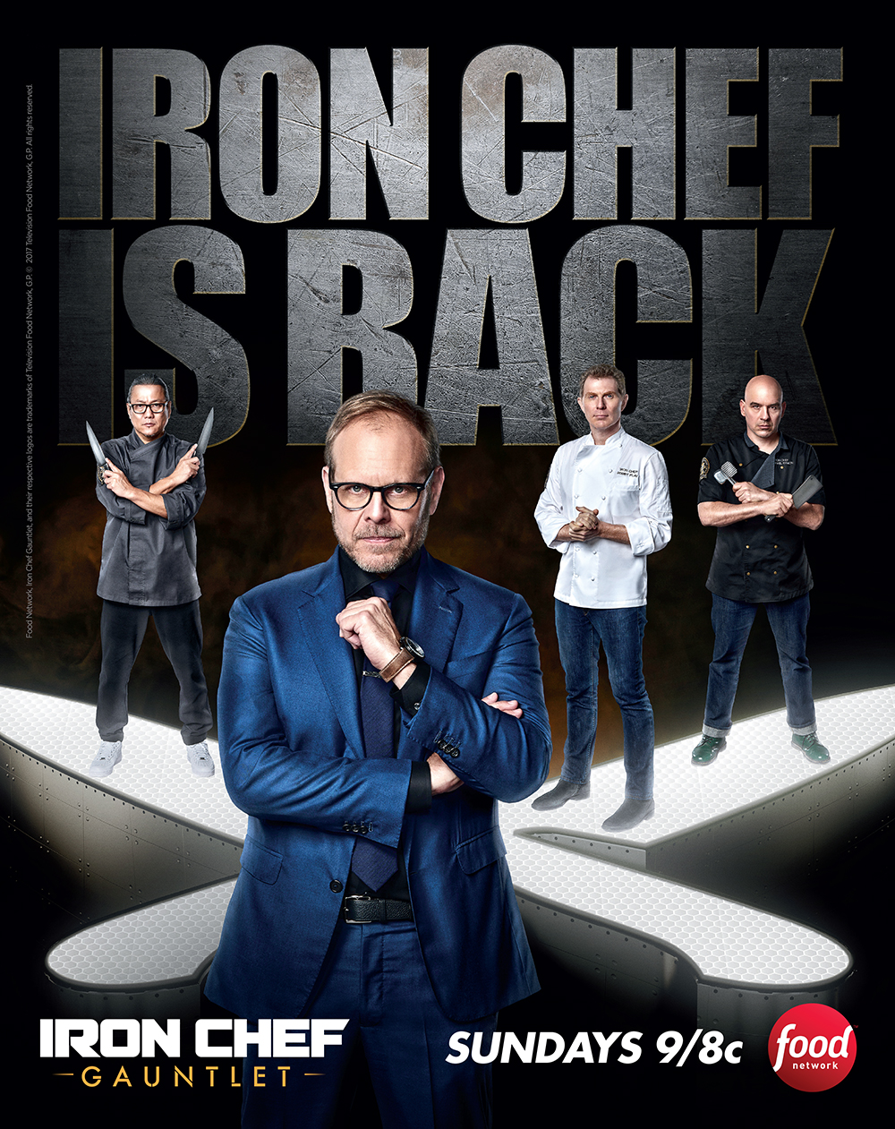 IronChef_FoodNetworkMag_v2.indd