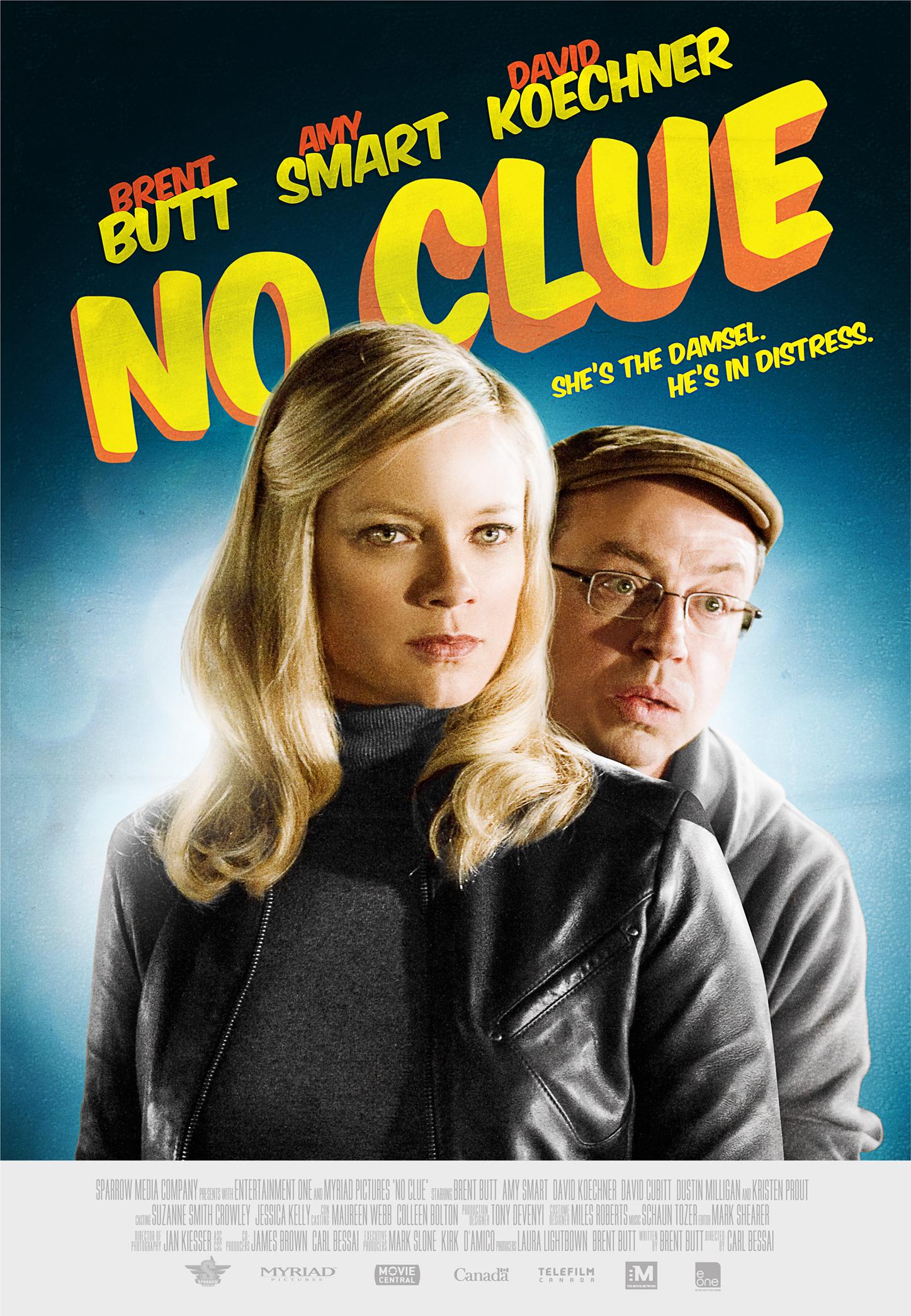 No_Clue_Finish