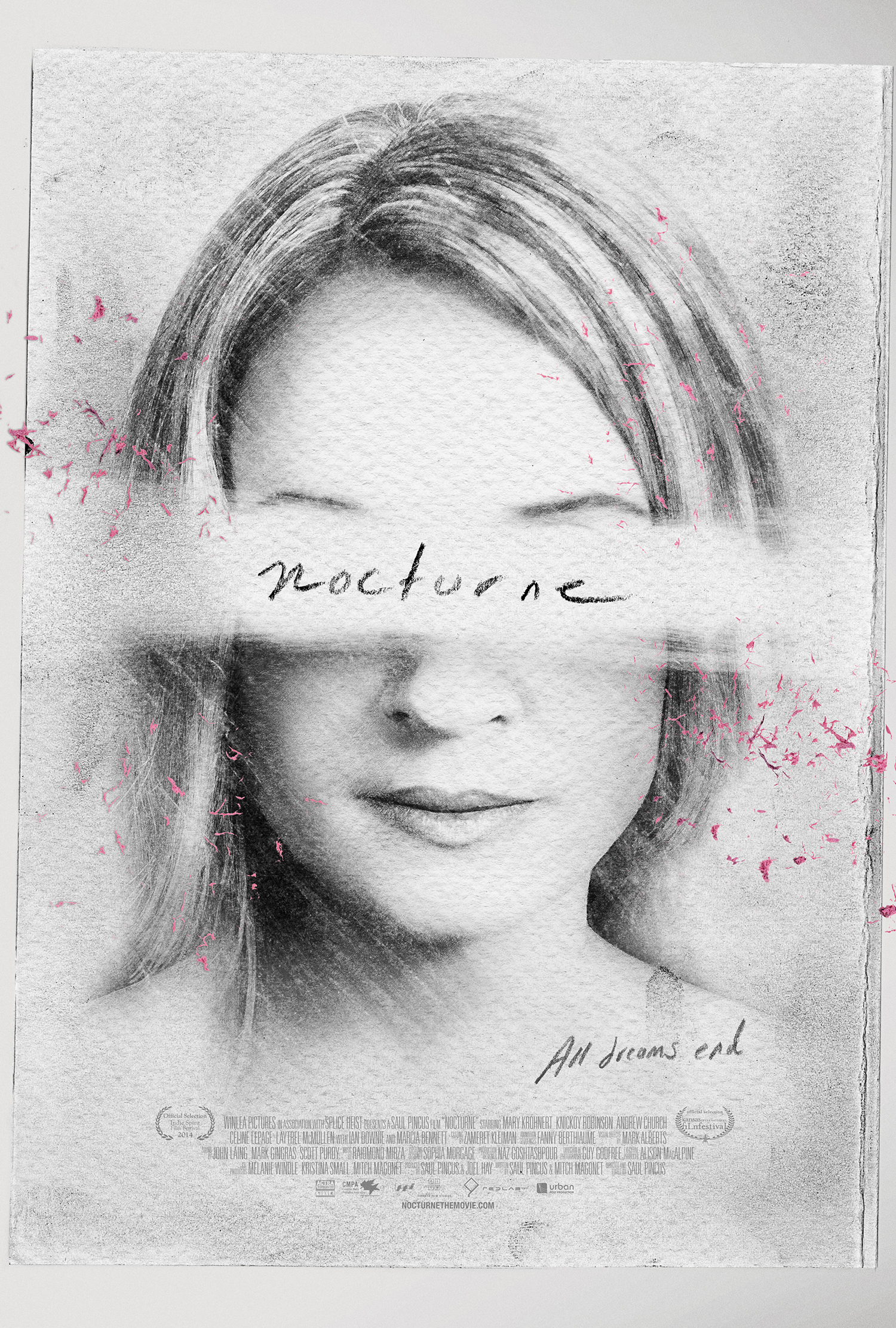Nocturne_Vertical_Finish
