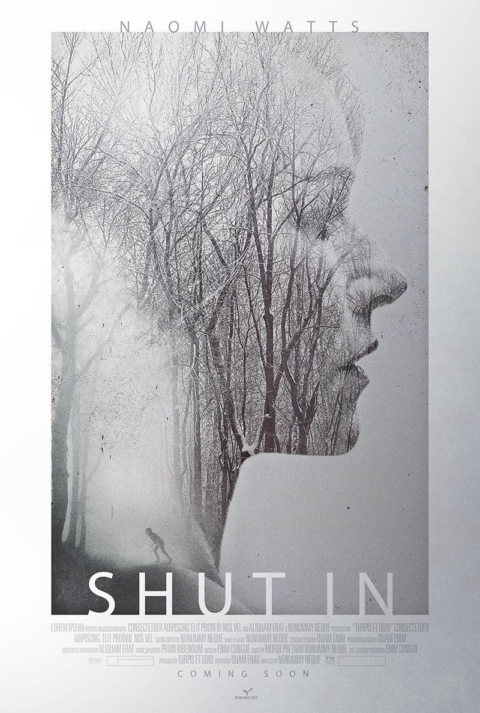 SHUTIN_27x40_CH_mo_04b