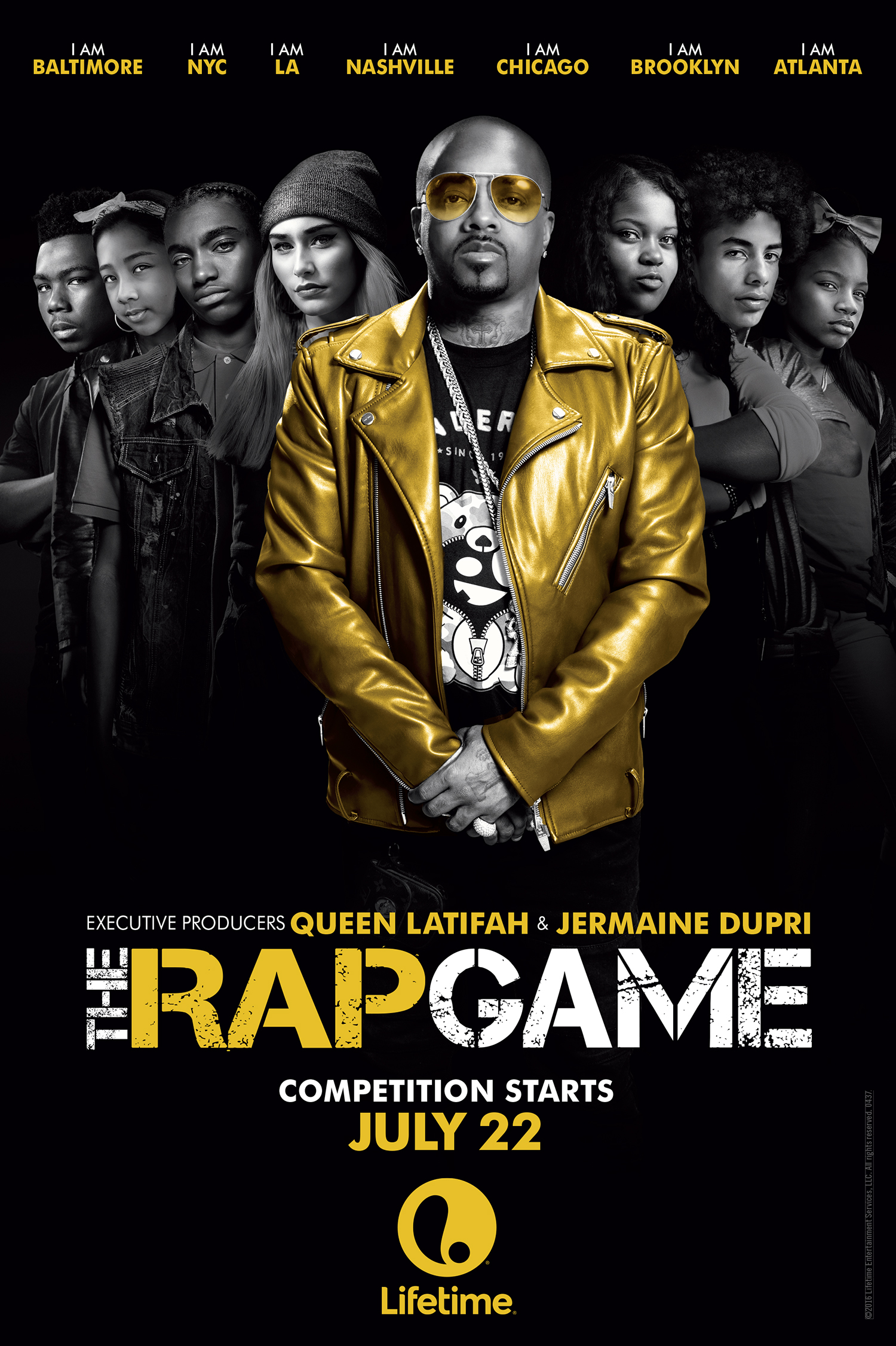 L_The_Rap_Game_S2_OOH_42x28_03.indd