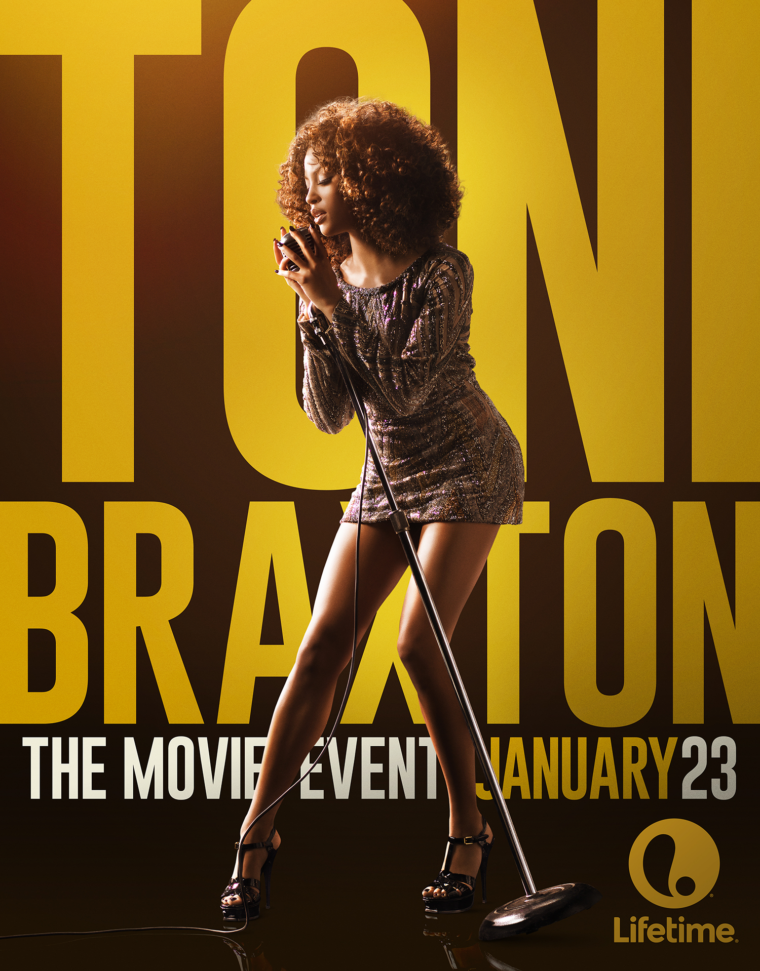 Toni_Braxton_Vertical_Finish