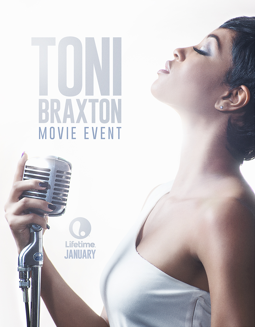 Toni_Braxton_Vertical_Finish_2