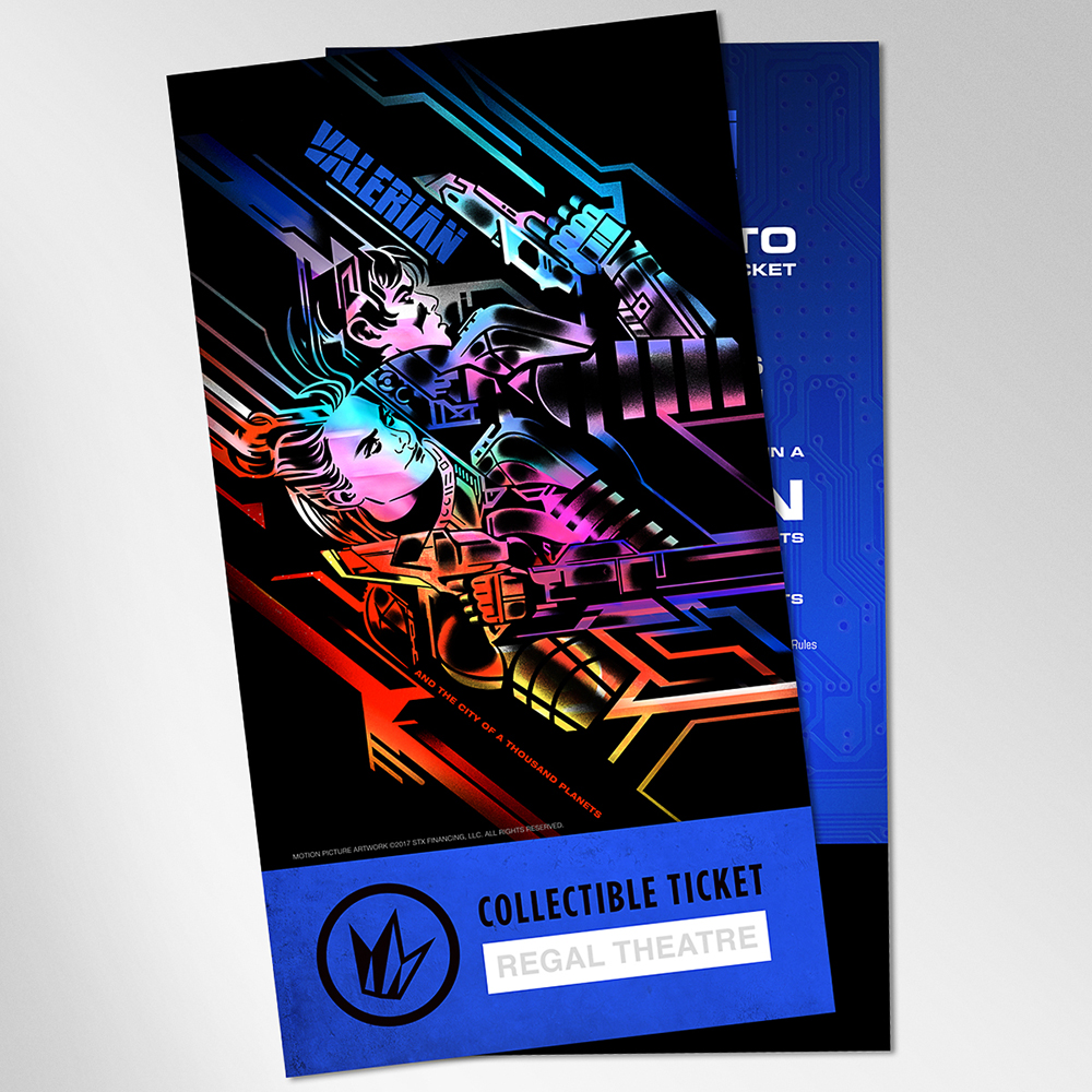 Valerian_ticket_MU_1000