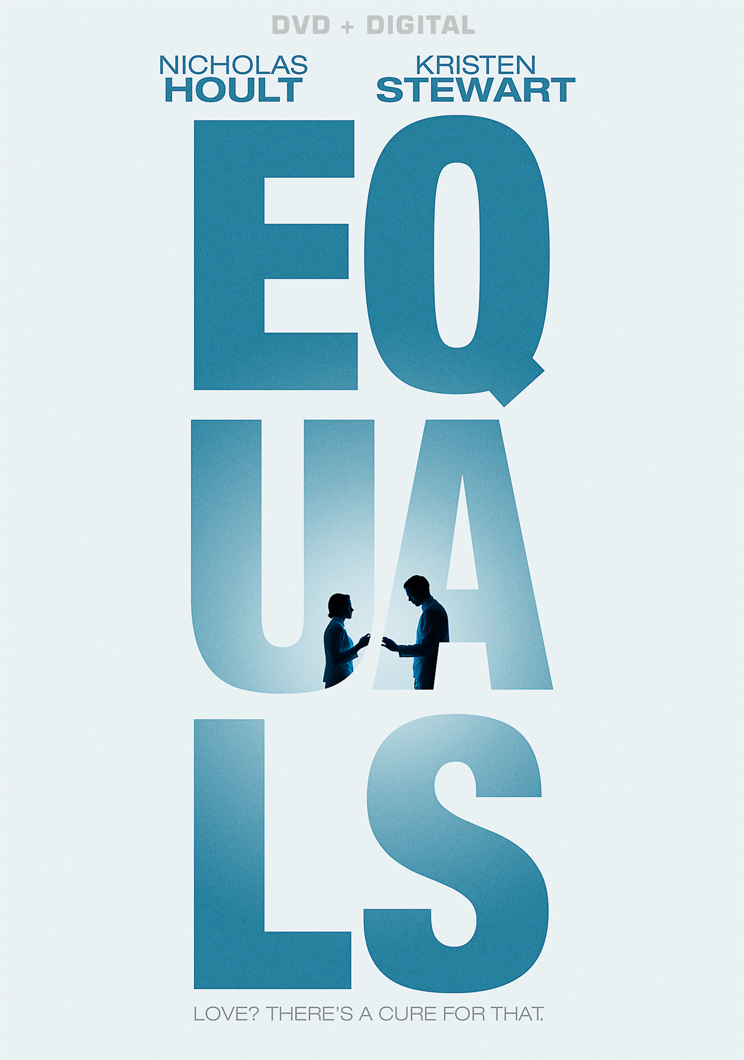 equals_comp_01