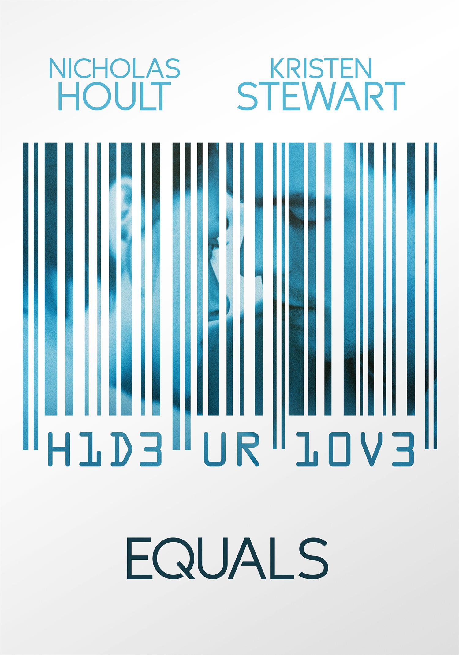equals_comp_03