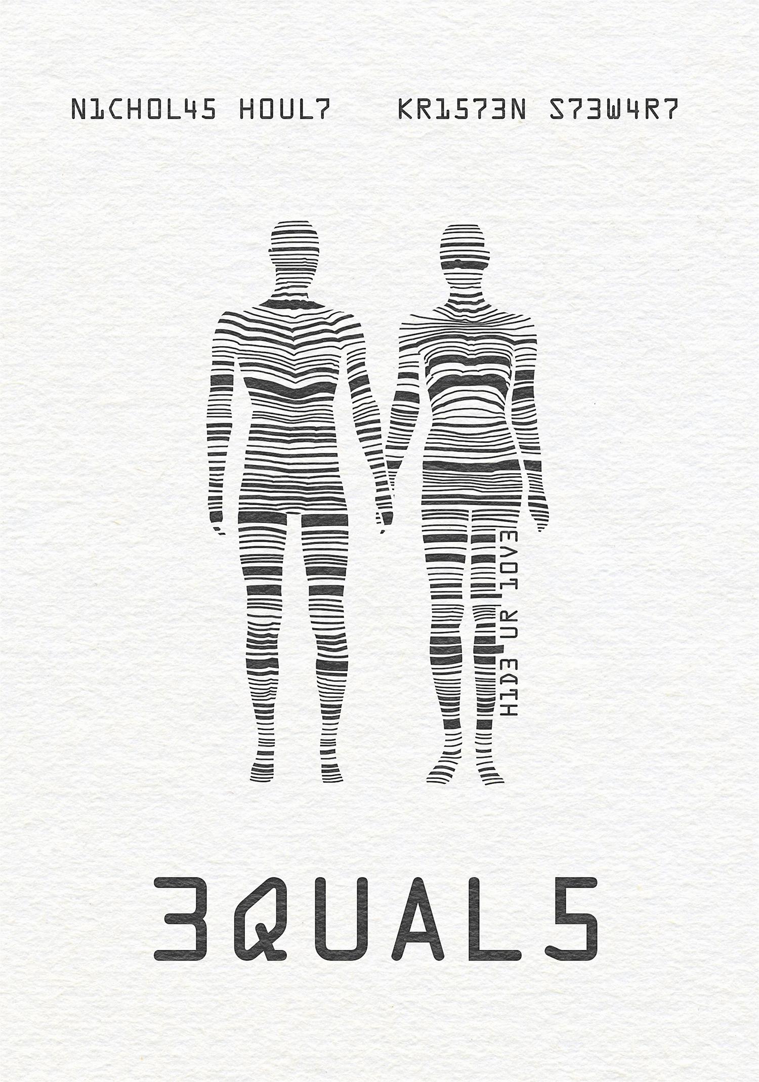 equals_comp_04