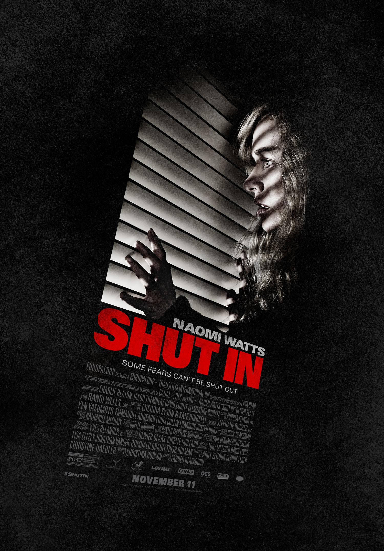 shut_in_finish_01
