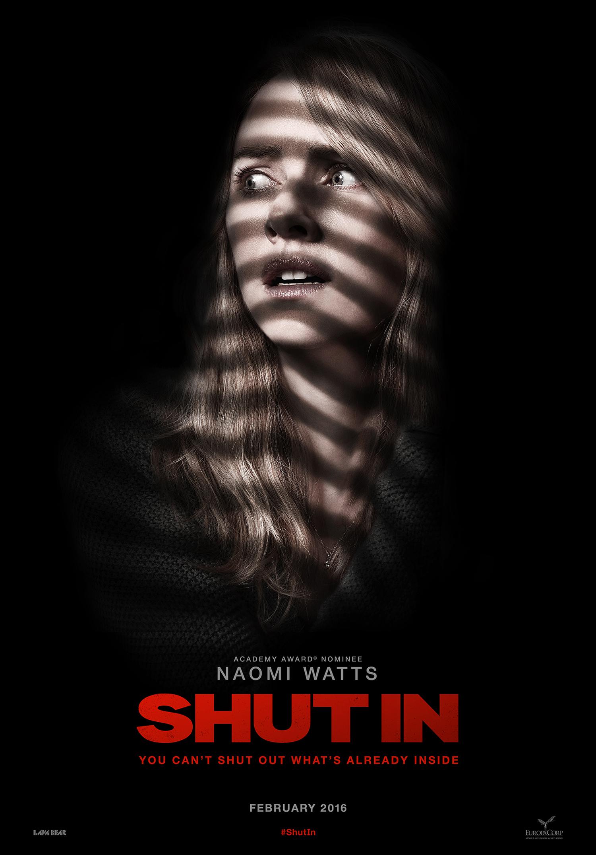 shut_in_finish_02