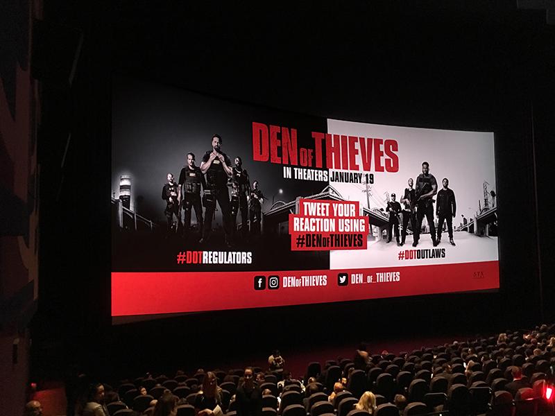 Premiere_Screen