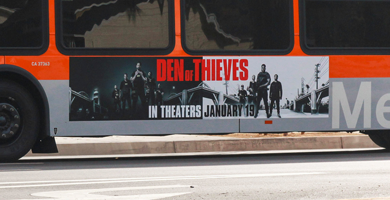 STX_Den_of_Thieves_Kings_2_800