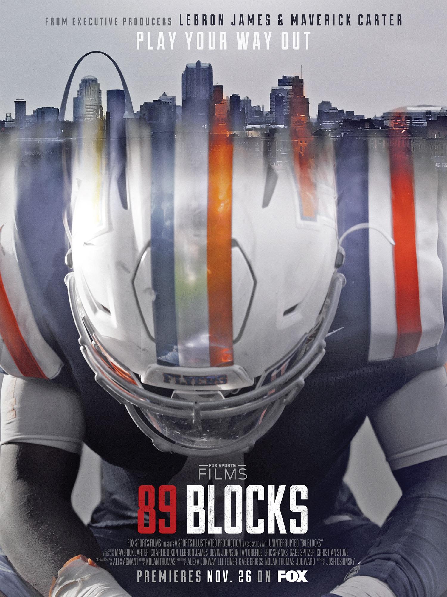 eighty_nine_blocks_xxlg