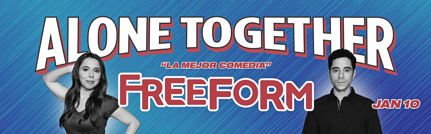 FF_ALONE_TOGETHER_Comedia_1500x469