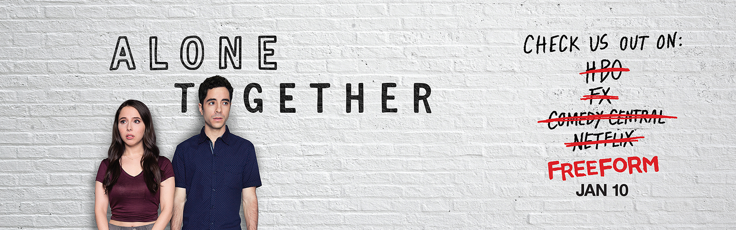 FF_ALONE_TOGETHER_Wishlist_1500x469