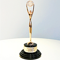 CLIO AWARD: NOW YOU SEE ME 2 PACKAGING CAMPAIGN