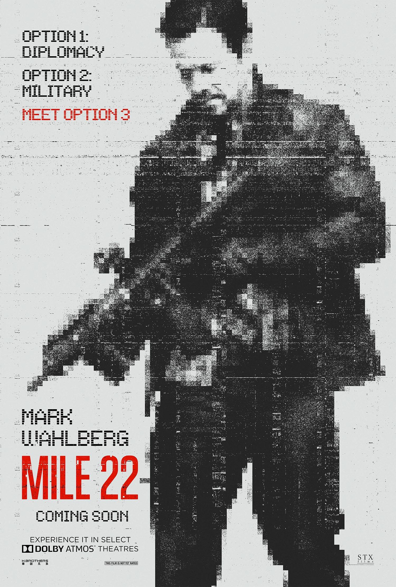 Mile22_1Sht_RGB_1500px_1MB