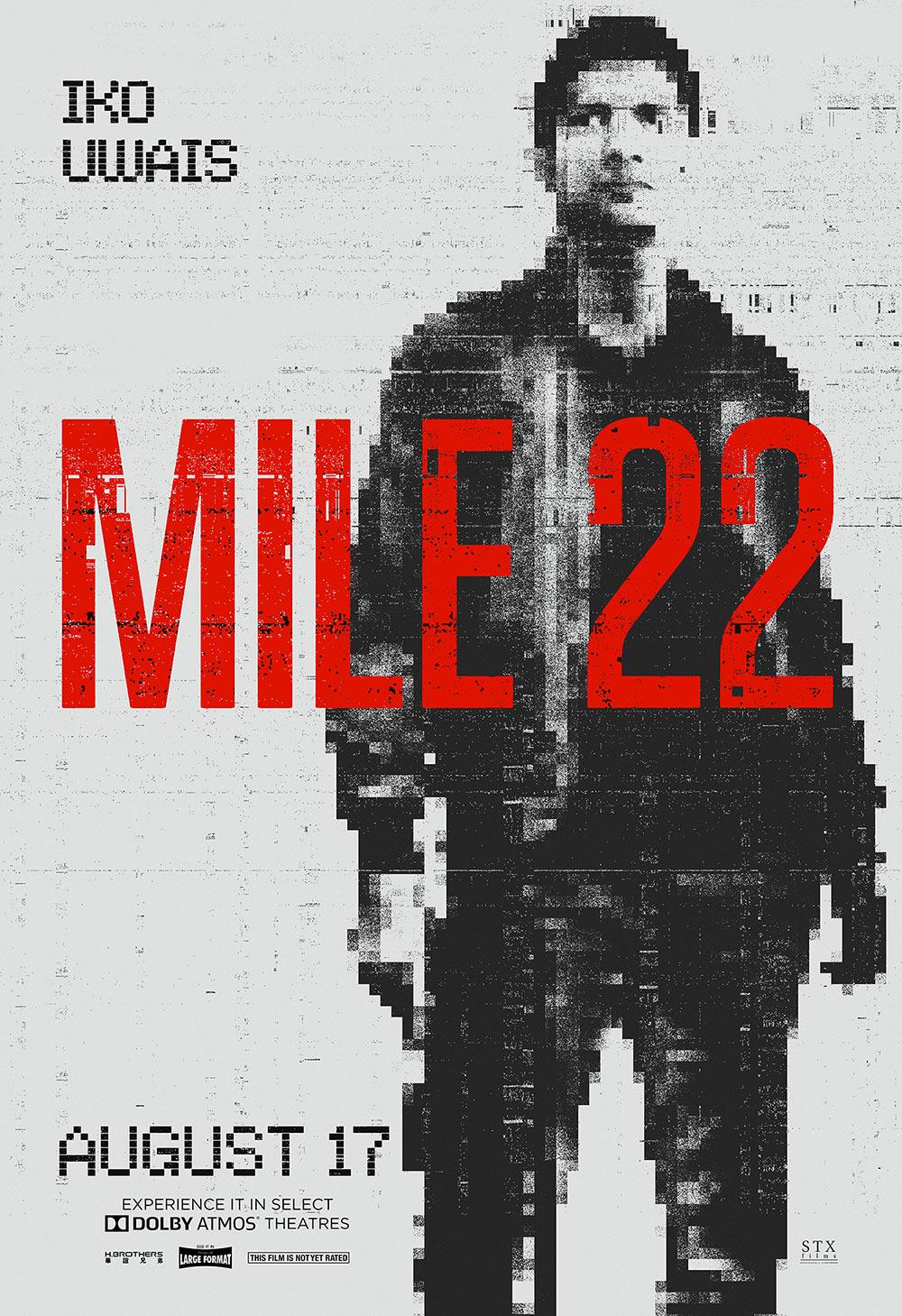 Mile22_IkoU_48x70_1000px