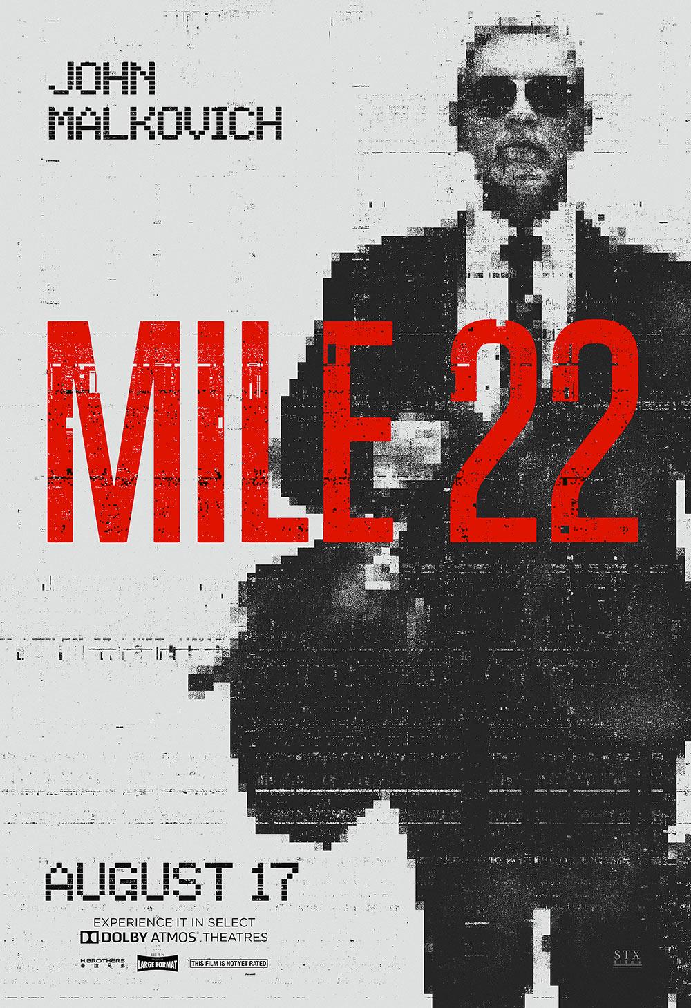 Mile22_JohnM_48x70_1000px