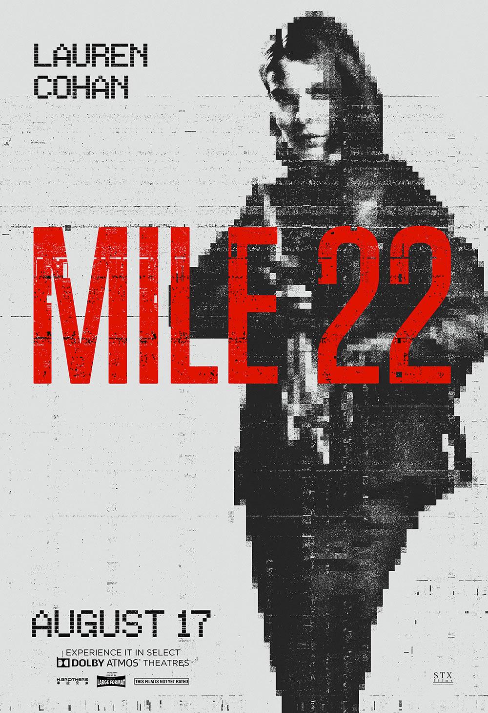 Mile22_LaurenC_48x70_1000px