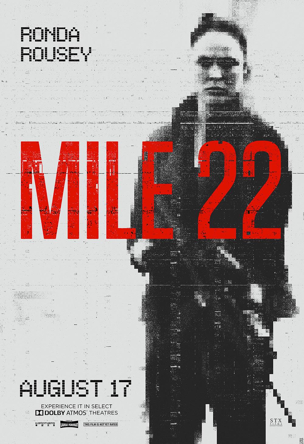 Mile22_RondaR_48x70_1000px