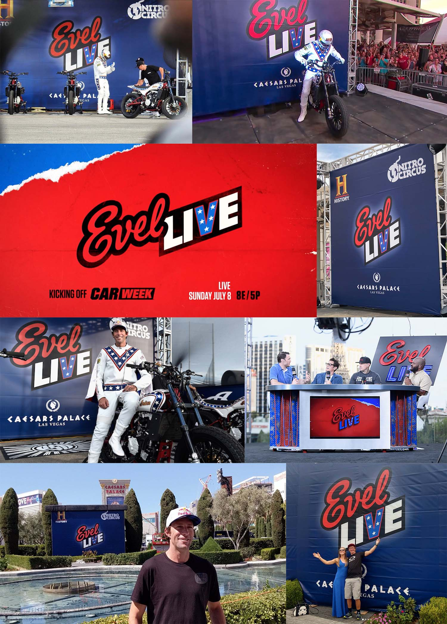 EvelLive_Logo_InSituation_Collage_1500