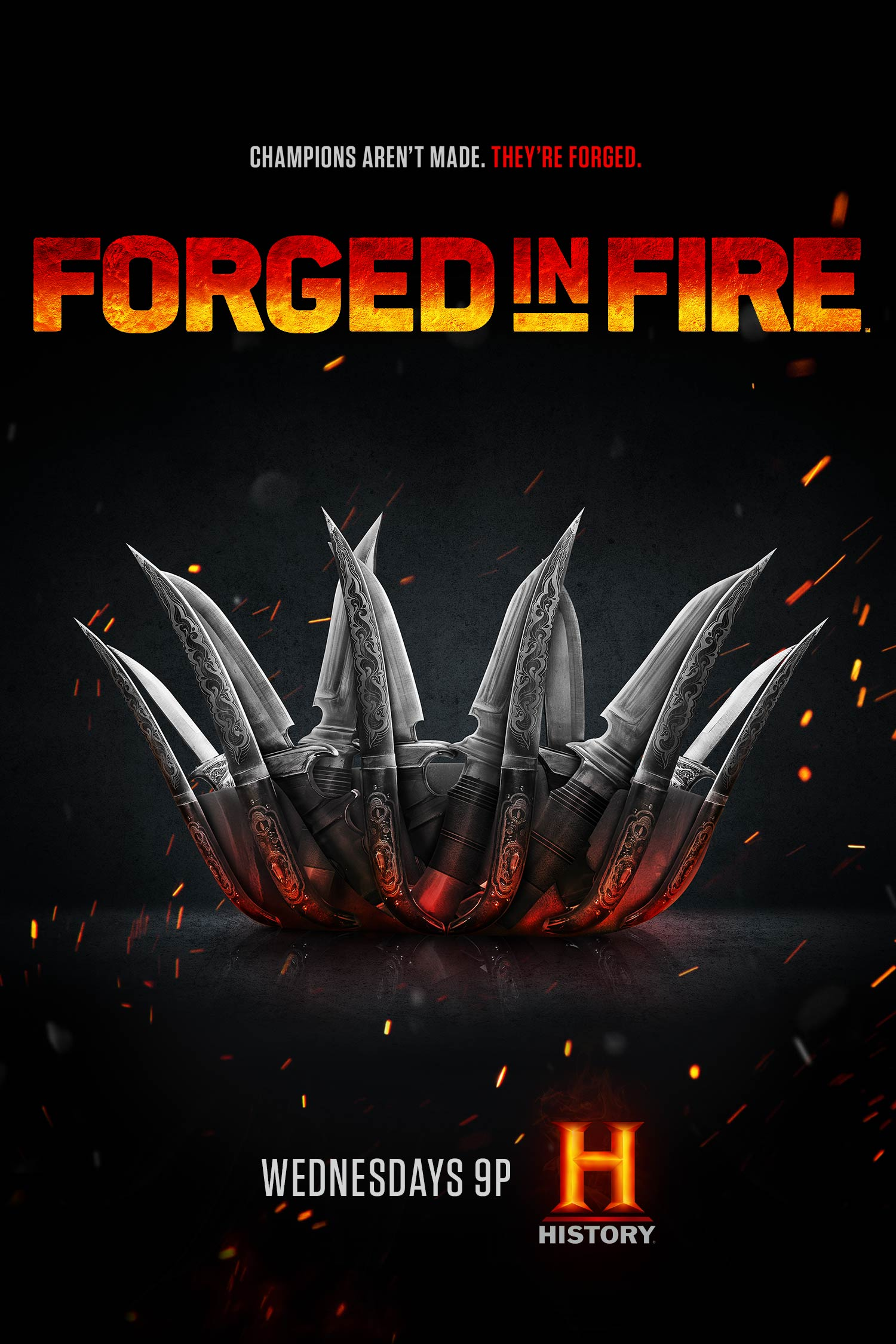 Forged_In_Fire_S5_Poster_1500px_330kb