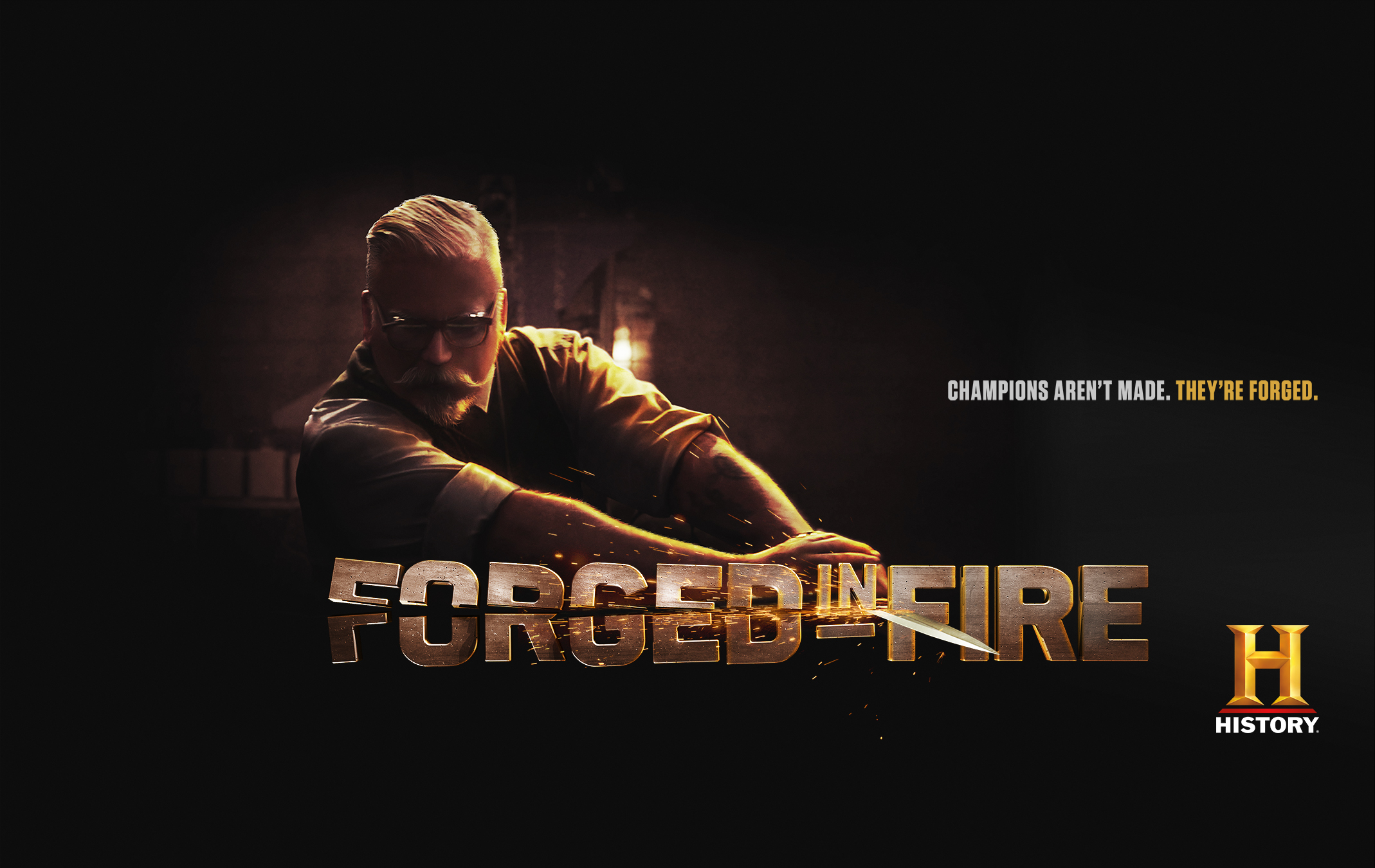 HIST_FORGED_IN_FIRE_HOR_HR01_SIMPL