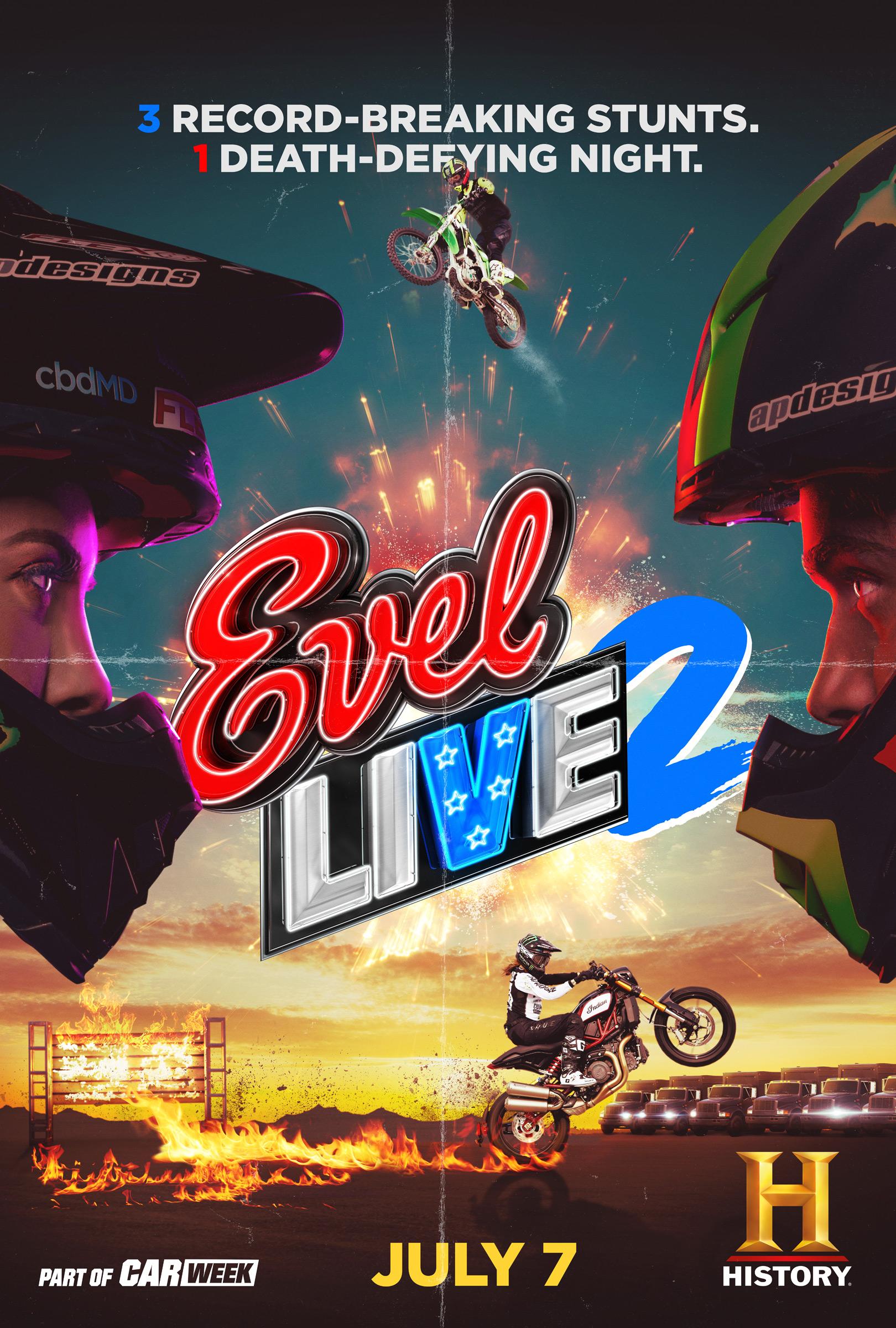 HIST_Evel_Live_VERT_HR03_Simp