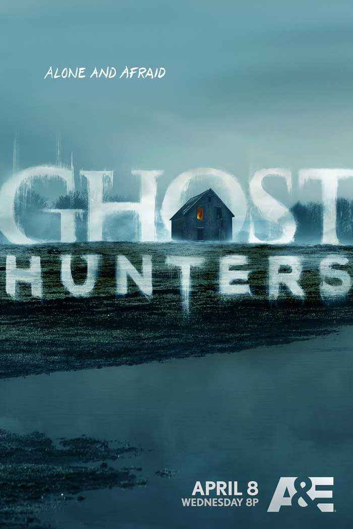 AE_GHOST_HUNTERS_S2_24x36_HR02