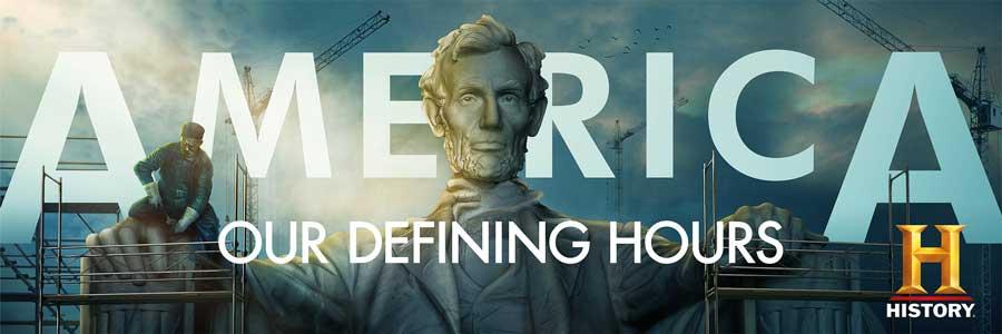 HIST_DefiningHours_20x60_HR01_type