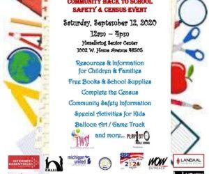 Back2School Safety Census (Final Flier) (003)