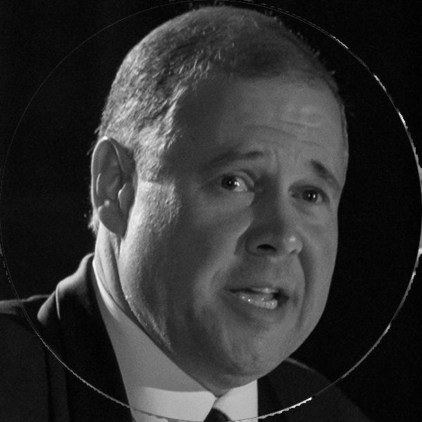 Jerry Duhovic