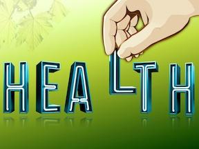 Pursuing Health