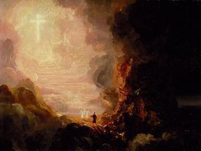 Unswerving-Steadfast-Unshakable Faith Part 3