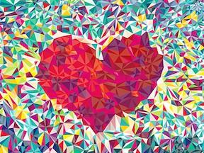 Overwhelming Love Paradise Part 2
