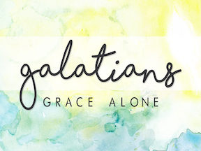 The Grace Counsel
