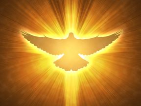 PENTECOST THE BEGINNING