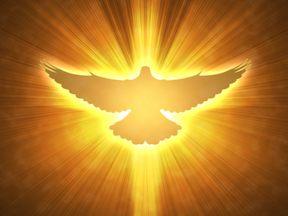 PENTECOST THE BEGINNING