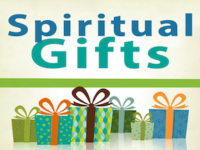 Possessing Gifts Does Not Indicate Spirituality