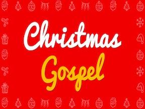The Gospel Within the Carols