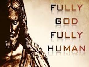 Paul's Clear Declaration Of Christ Deity