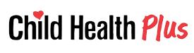 Child Health Plus insurance logo