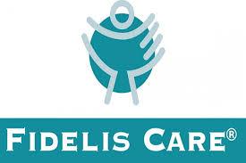 Fidelis Care Insurance logo