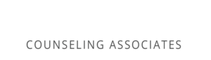 advanced counseling logo
